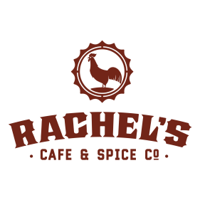 Rachel's Cafe and Spice Co